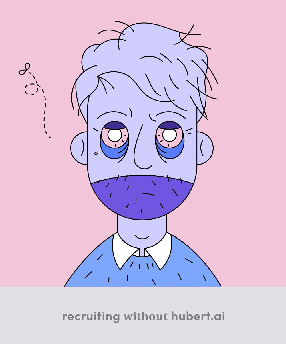 hubert-illustration-bonus1